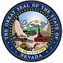 Link to Nevada Water Info